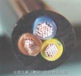 CEFR船用电缆型号