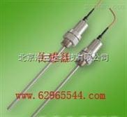 光纤温度传感器 型号:AF28-OPTIC3000X2