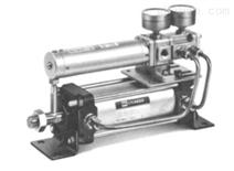 SMC伺服气缸代理CPA1系列