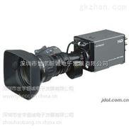 高清医用工业术野摄像机HV-HD33