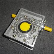 NMRV-025-清华紫光减速机