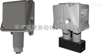 福贵科技代理Clake磁致伸缩液位变送器