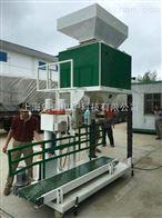 ZH高粱玉米自动包装秤