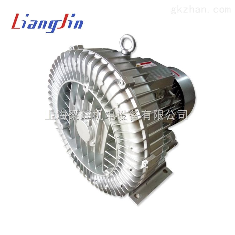 再生澳门太阳集团城网址|再生漩涡式气泵-再生漩涡风机