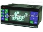 SWP-VFD系列 PID控制仪