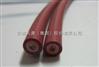 JFC串联型电热带生产厂家 报价