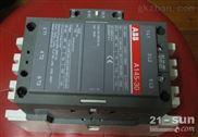 A145-30-11-ABB接触器 A145-30-11 一级代理商