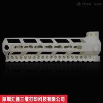 【深圳光明】3D打印模型打印抄数设计手办制作