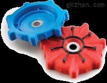 FDM熱塑性塑料