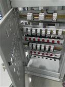 西安鸿瑞电力销售40AH直流屏电源系统一体化电源