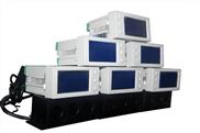 YD2303T-F-75A-F_电机综合保护器-三达电子