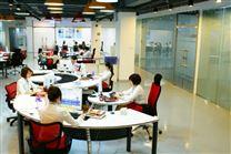 深圳聚合物电池做PSE认证