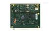 TRE-G3TTRE-G3T系列多频多系统OEM板卡