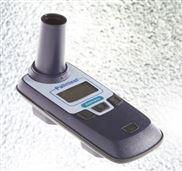Palintest电导率测定仪