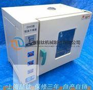 101-2A电热恒温鼓风干燥箱图片说明/恒温数显鼓风烘箱101-2A适用范围/出售干燥箱