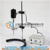 JJ-1精密增力电动搅拌机型号齐全