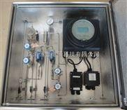 天然气在线防爆露点仪Promet EExd