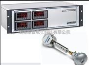 LNG/CNG在线露点仪分析仪Liquidew EExd