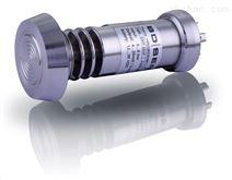 DMPi系列BD SENSORS旋入式液位压力变送器