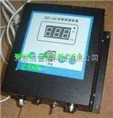 单相变频电源/变频器 型号:CN61M/sd-04
