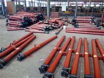 悬浮式单体液压支柱各型号参数齐全专业加工定做
