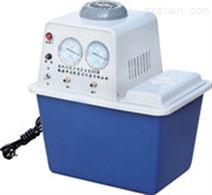 台式循环水真空泵教学循环水真空泵防腐循环水真空泵瑞科厂家