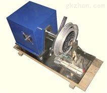 电动车电机测功机