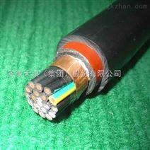 天康BPGGPP2变频电缆价格