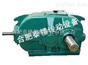 泰兴牌DBY180-10-2圆锥齿轮减速机配件质量好