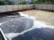 上海水蒸汽流量计达州知名厂家,一切为用户着想