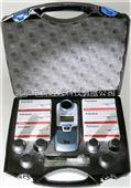 百灵达-泳池水质检测仪卫蓝泳池检测标准套件中文版库号:M399089