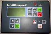 海洋船用发电机组控制器CCS中国船级社认证,科迈ComAp