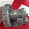 VFC508AN(1.3KW)VFC508AN-富士風機