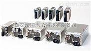 TDK-LAMBDA AC/DC开关电源HWS15系列HWS15A-24/A HWS15A-15/A