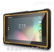 Getac高端户外平板zx70