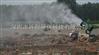 贵州工厂垃圾除臭