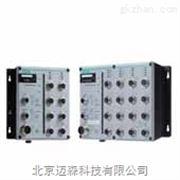 TN-5510A/5518AmoxaEN50155以太网交换机