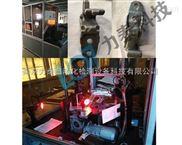 无锡机器视觉检测