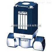 burkert 0253电磁阀 G1/4