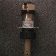 电感式,宝德电导率传感器8228