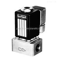 burkert 0253 Solenoid valve