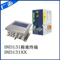 托利多IND131_显示仪表_工业称重