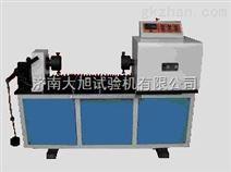 EZ-10金属线材扭转试验机/新型扭转试验机