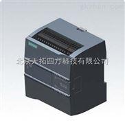 西门子S71200CPU1211C DC/DC/DC(6ES72111AE310XB0)
