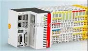 CX系列-BECKHOFF(倍福)嵌入式控制器