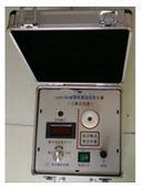 GPF-66工频验电信号发生器特价