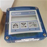 burkert 00418962电导率传感器