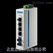 EKI-5525S-ST工业级研华非网管型交换机