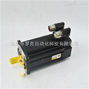 HPK-B1815C-ENC-MA A AB异步电机