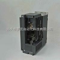MR-J4-500B 三菱伺服驱动器
